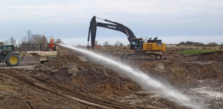Site-remediation-by-Port-Hope-Area-Initiative