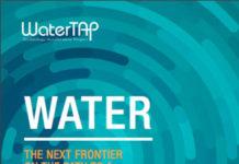 WaterTAP-report-cover