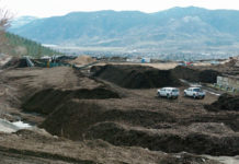 Penticton-composting-facility