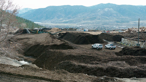 Penticton-composting-facility