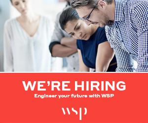 WSP-We're-Hiring-Box