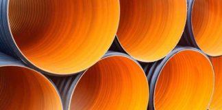 Aqua Q pipe products