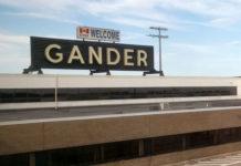 Gander-Airport-Sign
