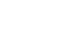 OMDC logo