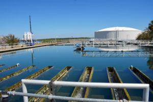 B-Basin-at-Manatee-WTP