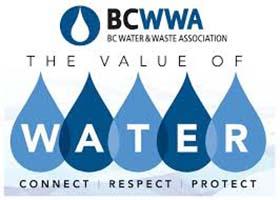 BCWWA report graphic