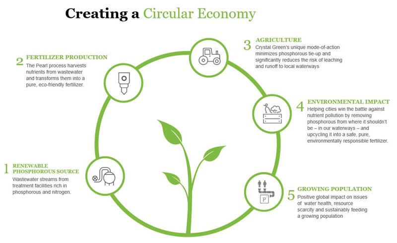 Circular-Economy-infographic