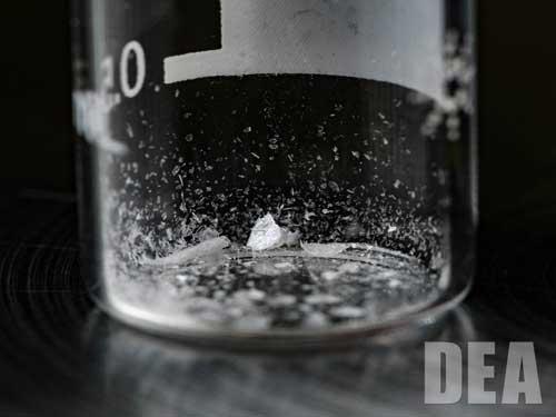 Fentanyl-Lethal-Dose