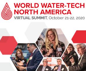 World Water-Tech NA