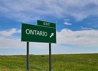 Ontario-quits-cap-and-trade-image