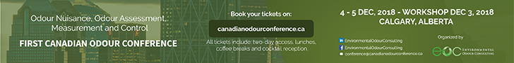 Canadian-Odour-Conference-2018
