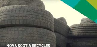 diverting-tires-nova-scotia