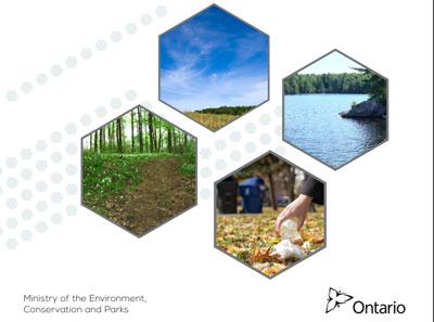 Ontario-sewer-overflow-plan-graphic