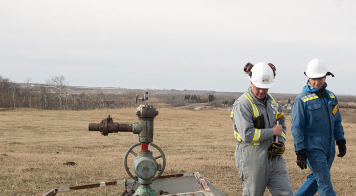 oil-well-image