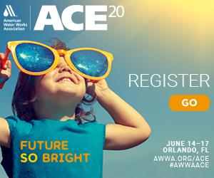 AWWA-ACE-Event-Ad