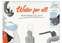 UN-Water-World-Water-Day