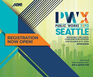 American-Public-Works-Association-PWX19