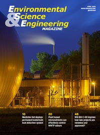 ESE-Magazine-April-19-Cover
