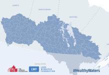 Lake-Winnipeg-basin-map