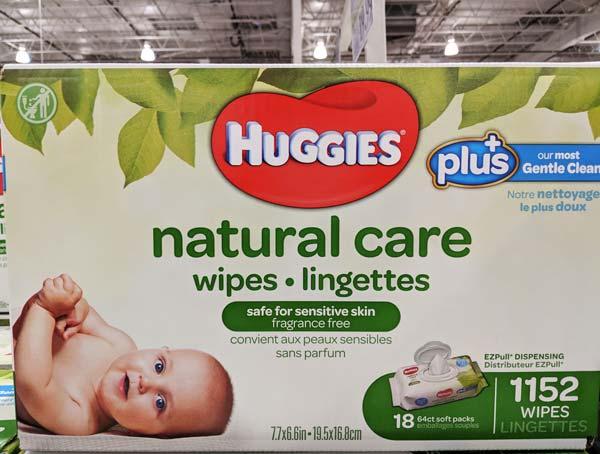 wipe-packaging-example