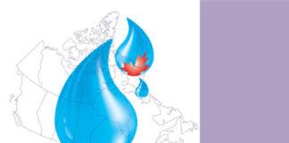 manganese-water-graphic