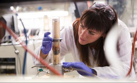 Dr-Beatriz-Molero