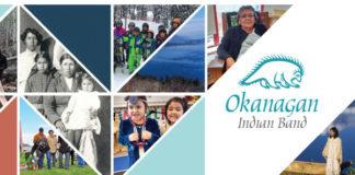 Okanagan Indian Band