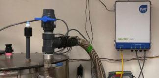 anaerobic-digester-sensor