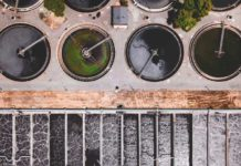 wastewater-plant-overhead-view