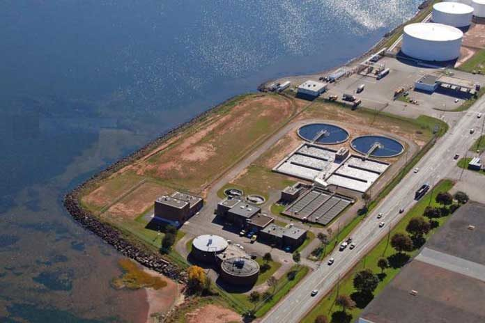 Charlottetown-Resource-Recovery-Facility
