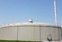 wastewater-primary-anaerobic-digester