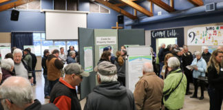 North-Okanagan-Wastewater-Open-House-web