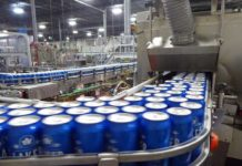 craft-brewery-operation-beer-cans