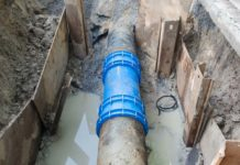 a-repaired-watermain