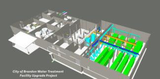 Brandon-Water-Treatment-Upgrade-rendering