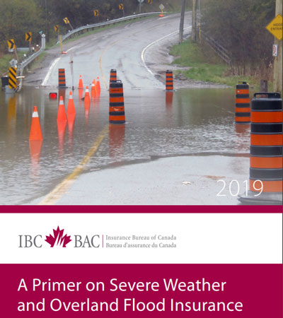 flood-risk-report-cover