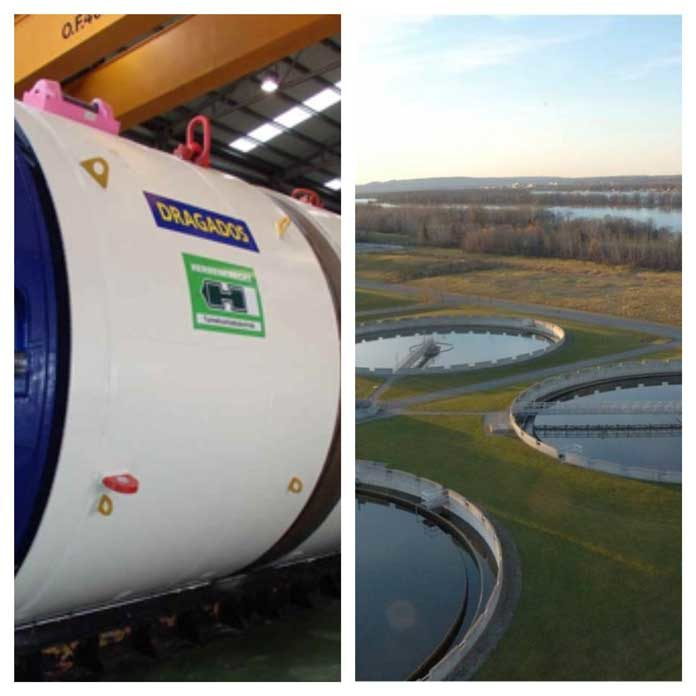 Ottawa-Combined-Sewage-Storage-Photos
