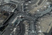 airport-overhead-image