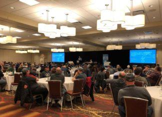 AWWOA-Conference-Presentation