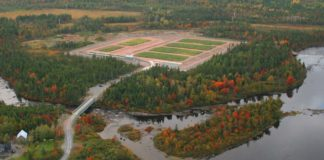 aerial-view-appleton-glenwood-wastewater-treatment-facility