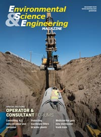 ESE-December-Cover-Image