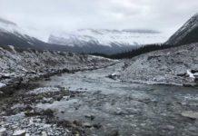 glacier-run-off-image