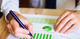 Corporate-Sustainability-Stock-Image