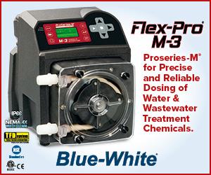 Blue-White-Flex-Pro