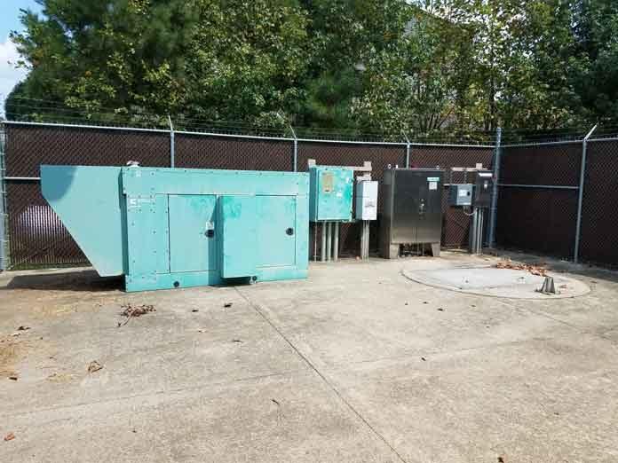 wastewater-lift-station
