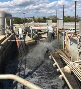 wipes-wastewater-clog-Charleston