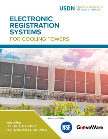 Cooling-Tower-Report-Cover