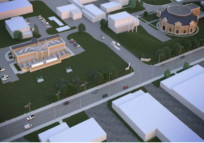building-rendering-image