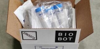 Biobot-WWTP-Sampling-Kit