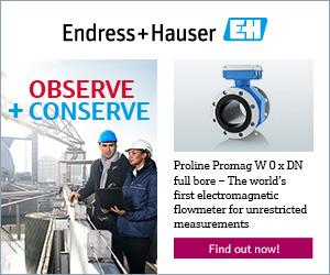 Endress-Hauser-box